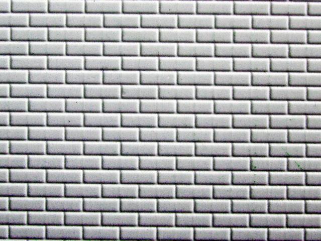ABS圍墻磚P103A