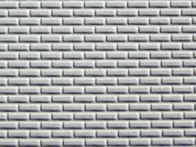 ABS錯縫磚P105A