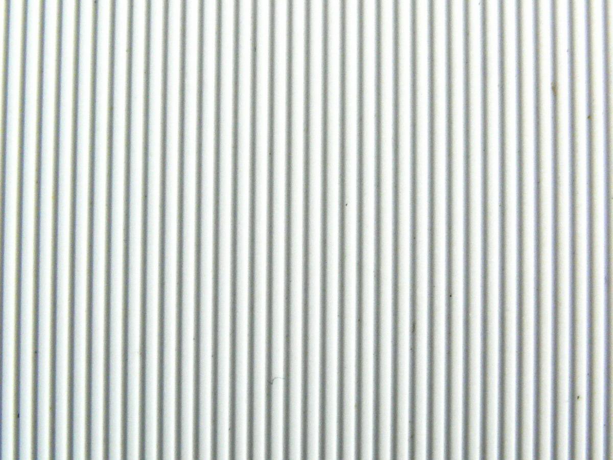 ABS條紋板P106